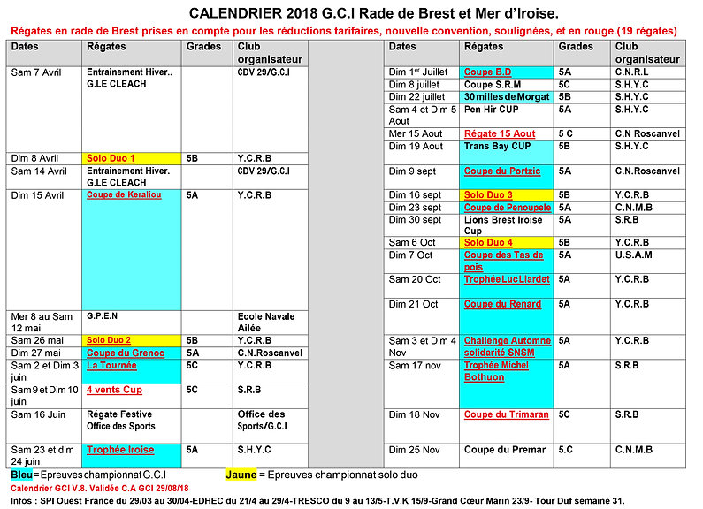 CALENDRIER 2018 GCI version 8.jpg