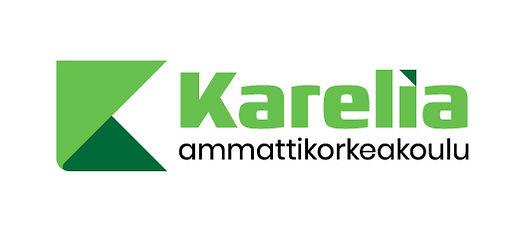 Karelia_AMK_logo_RGB.jpg