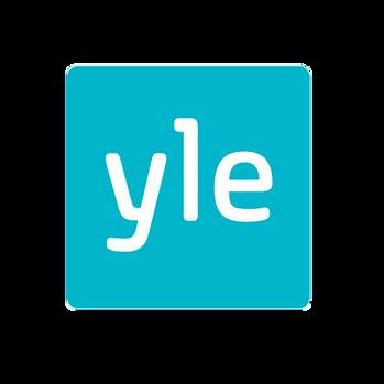 yle_logo.png