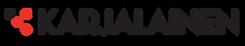 karjalainen_logo.png