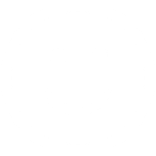 happy_face.png