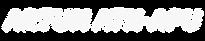 uusi_artunatkapu_teksti_logo_valkoinen.p