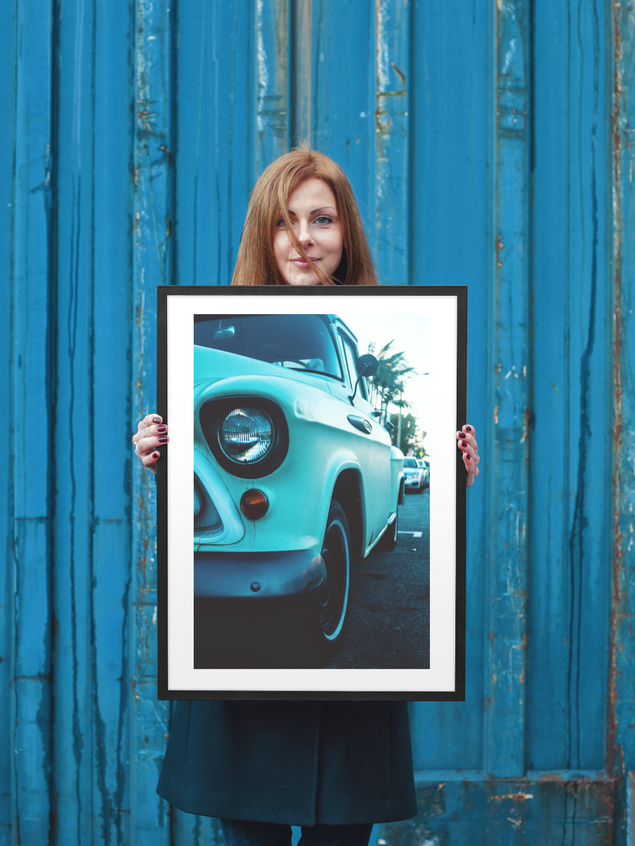 framed-poster_18x24_person_mockup