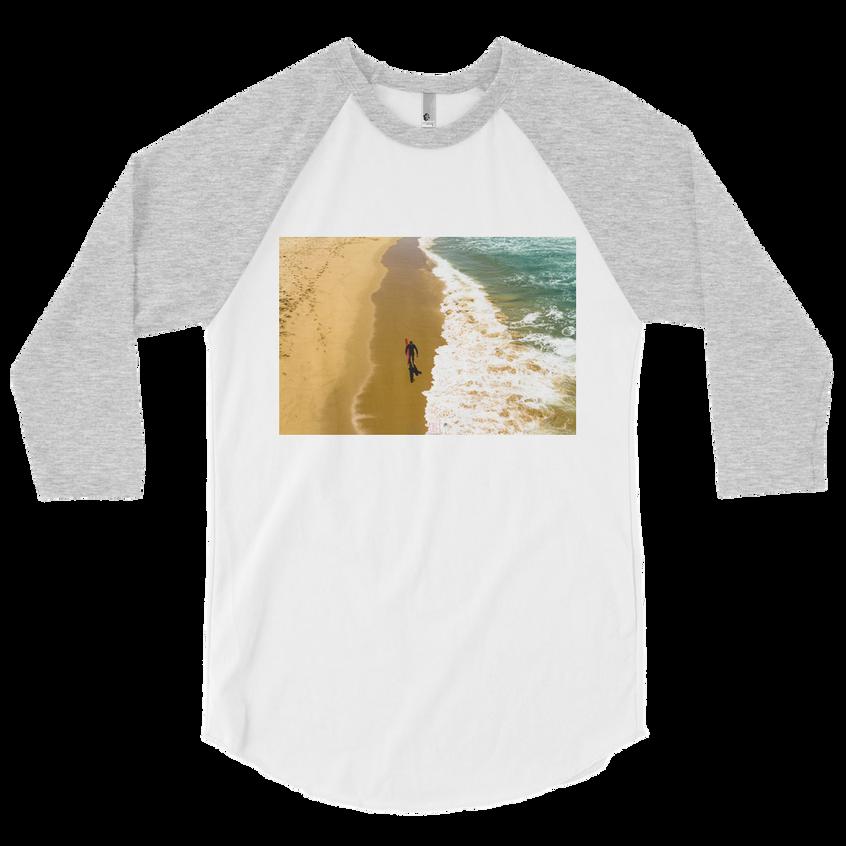 american apparel__white_heather grey_mockup