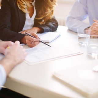 Attorney-Contracted Paralegal Support