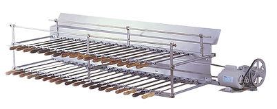 kit grill alvenaria - Cópia.jpg