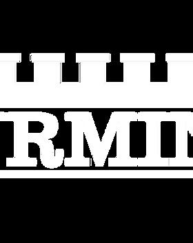 Logo Branco Transp.png