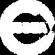 iddea-logo-bel-trnsp.png