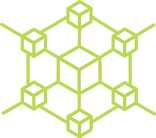 emerging-technologies-icon.png