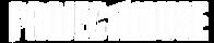 project-house-trnsp-logo_edited.png