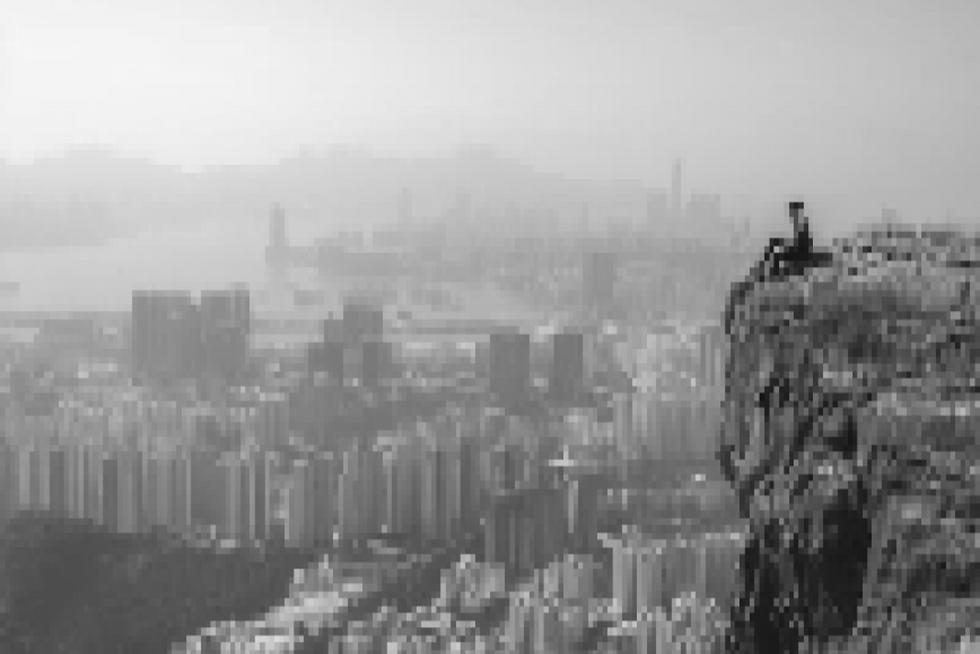 yunexo-content-marketing-china-fields.png