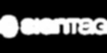 SIgnTag-logo-white.png