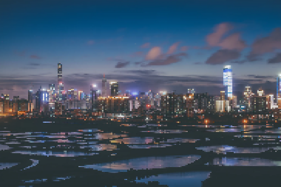 yunexo-content-marketing-china-header.png