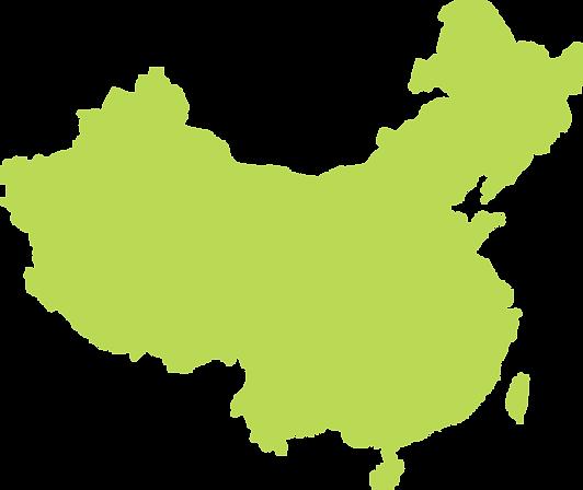 yunexo-china-map.png