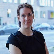 Advokat Louise Bott Traberg Smidt