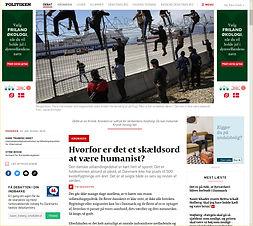 skaelsord_politiken_kronik.jpg