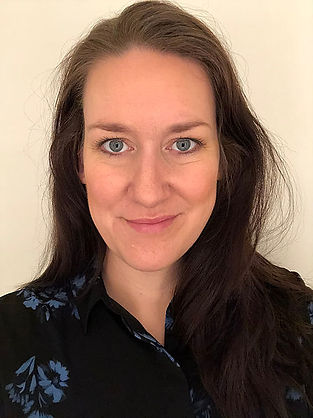 Advokat Louise Traberg Smidt