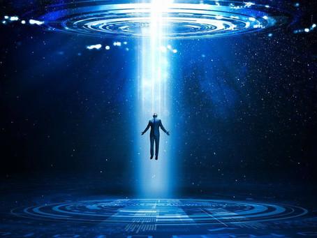 Hypnose spirituelle :  Régression dans les vies antérieures et entre-vies.