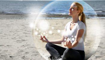 Hypnose, auto-hypnose, méditation, … les détox de l'esprit.