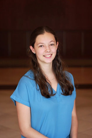 Jessica Duhon.JPG