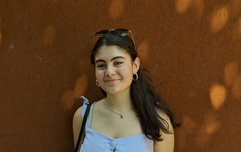 Zoe Piccirillo.jpeg