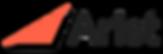 5df192e79bca42888a19d2b2_Arist Logo (1)