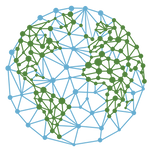 ProjectExchange_GlobeIcon_1000.png