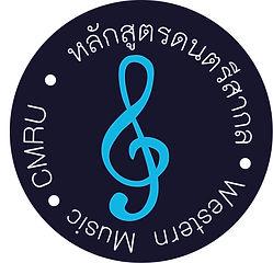 wms-logo-ok.jpg