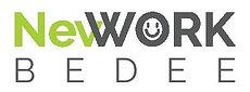 200325_Logo_validé_NewWork-Bedee-page-001_(1).jpg