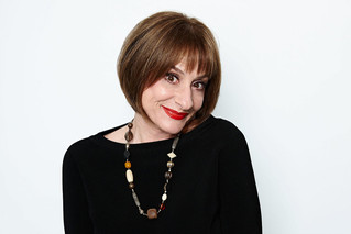 Broadway Legend Patti Lupone in Brisbane for one show only.