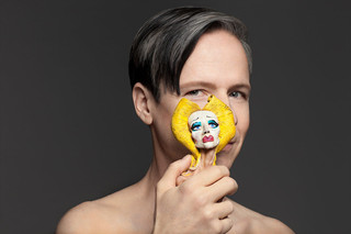 Hedwig and the Angry Inch Creator to give never-before-seen glimpse into cult hit at QPAC.