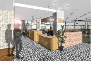Dexus continues to evolve Brisbane's premier destination for riverside dining