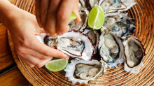 Brisbane serves up second course of Sea to the City