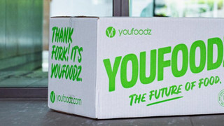 Port Macquarie, Orange, Bathurst, Forbes, Geelong, Gympie: NEW delivery locations for Youfoodz