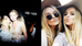 Hanging Out with GIGI HADID and ALLIE SIMPSON, The Talent Assembly's Eliza O'Connor Heads to