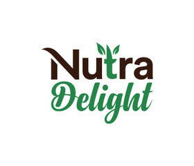 Nutra Delight for all !