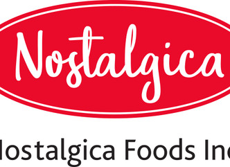 Nostalgica Foods Inc.