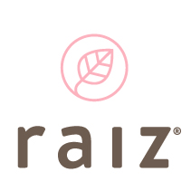 Raiz Beverages Inc.