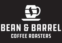 Bean & Barrel Coffee Roasters