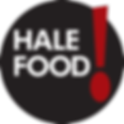 Hale Food