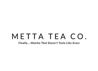 Cassie Howard Metta Tea Company
