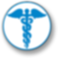 Medical Solutions Button.png