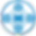 Integration & Config Logo.png