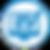 Mock Screens Logo.png
