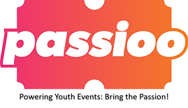 Passioo Investor logo.png