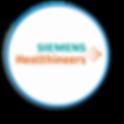 Siemens Healthineer.png