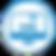 ICU Severity Scoring Logo.png