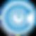Adaptive Maintenance Logo.png