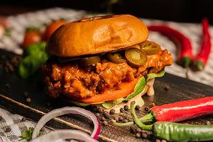 Buffalo Burger 7.jpg