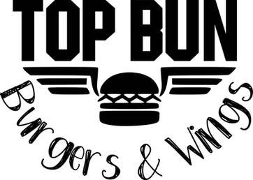 2021-03-03 Logo Black.png